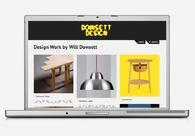 A great web design by Drawn By Day Studio, London, United Kingdom: