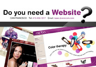A great web design by Verecom, San Francisco, CA: Website, E-Commerce , Consumer Products , Magento