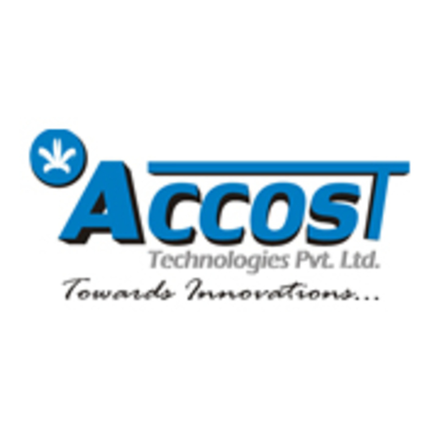 A great web design by Accost Technologies Pvt. Ltd., Chandigarh, India: