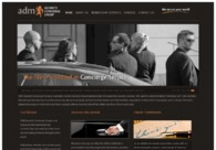 A great web design by Danilka Interactive, Sarasota, FL: