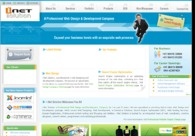A great web design by web design company chennai, Chennai, India: