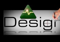 A great web design by OMS Design, Atlanta, GA:
