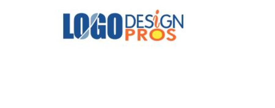 A great web design by LogoDesignPros , Washington DC, DC:
