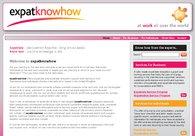 A great web design by STW, London, United Kingdom: