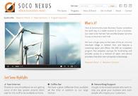 A great web design by UX Owl, San Francisco, CA: