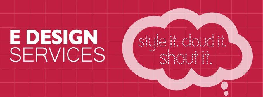 A great web design by E Design Services LLC, Chicago, IL: