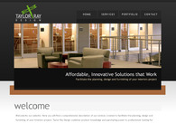A great web design by Blazmo Digital Studios, Cleveland, OH: Website, Marketing Website , Hospitality , Static HTML
