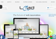 A great web design by Lead Web Designs, North Palm Beach, FL:
