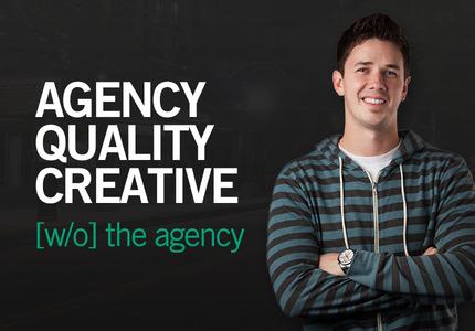 A great web design by Steven Kiger Marketing: Responsive Website, Portfolio , Consulting , Wordpress