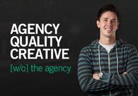 A great web design by Steven Kiger Marketing, Salt Lake City, UT: Responsive Website, Portfolio , Consulting , Wordpress