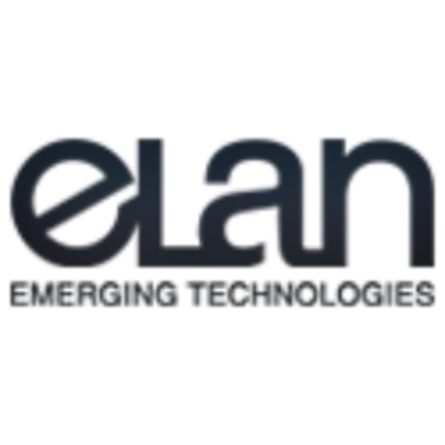 A great web design by Elan Emerging Technologies, Chicago, IL: