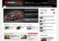 A great web design by Fortima Studio, Minsk, Belarus: