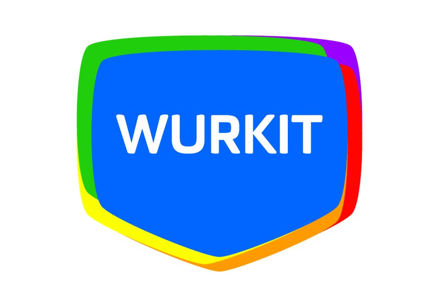 A great web design by Wurkit - Useful, Usable and Desirable, Boston, MA: