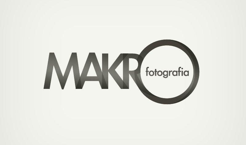 A great web design by Grzegorz Kulesza, Katowice, Poland: