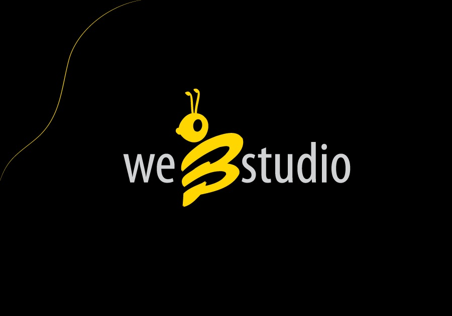 A great web design by WebeeStudio, Chisinau, Moldova: Responsive Website, Portfolio , Internet , Drupal