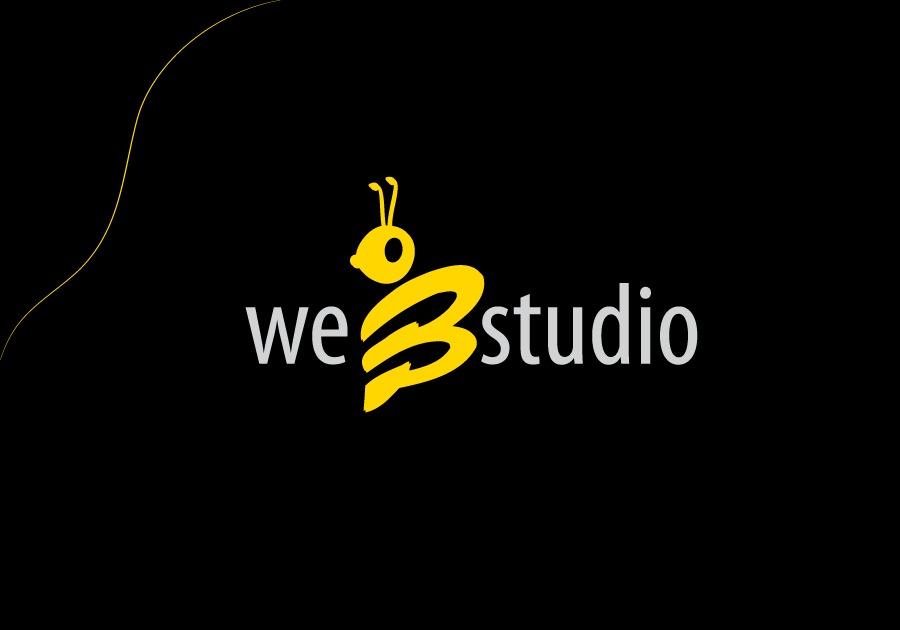 A great web design by WebeeStudio, Chisinau, Moldova: Responsive Website, Portfolio , Internet , Drupal