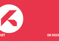 A great web design by Ok Rocket:
