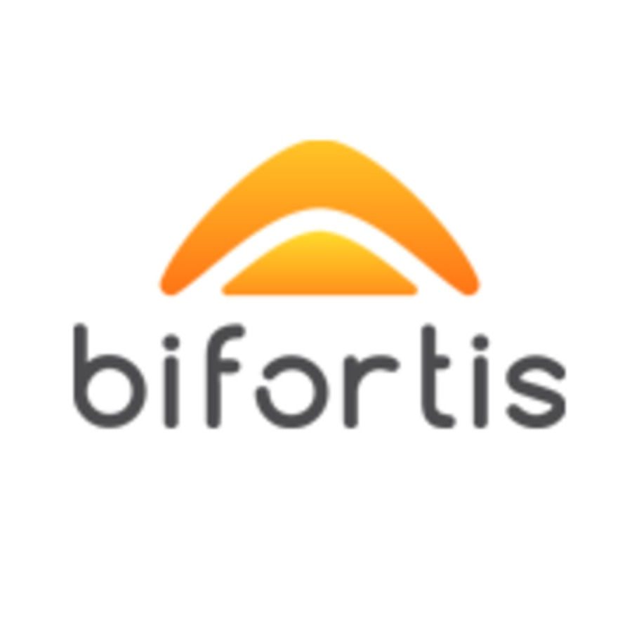 A great web design by Bifortis, San Francisco, CA: