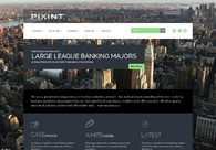 A great web design by Pixint , Whitehouse Station, NJ: Software