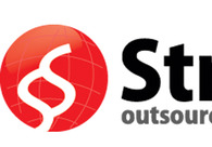 A great web design by Strategic Outsourcing Services, Mumbai, India: