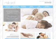 A great web design by RKC Design, Kansas City, MO: