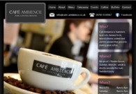 A great web design by WP Website Design, London, United Kingdom: