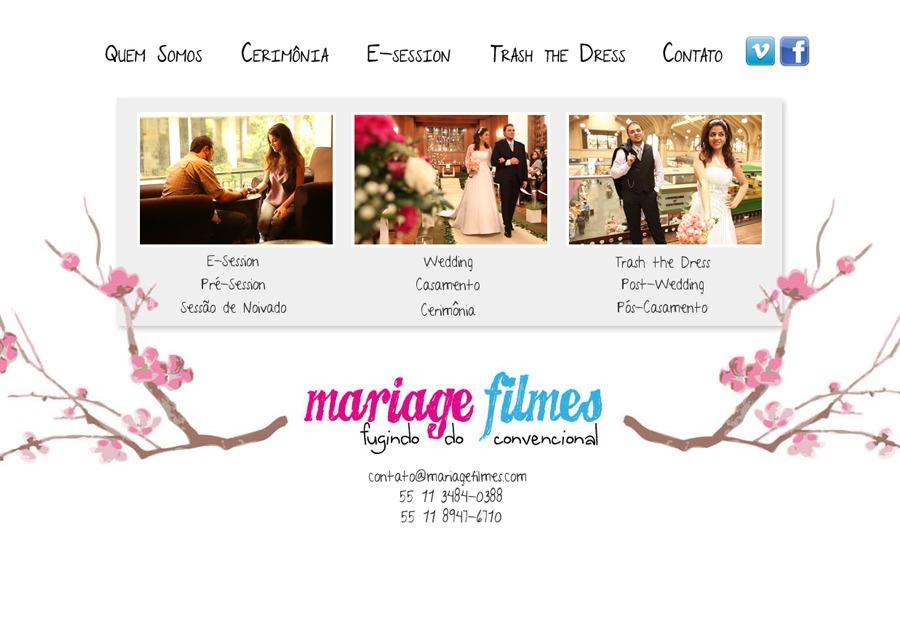 A great web design by Quazio, Sao Paulo, Brazil: