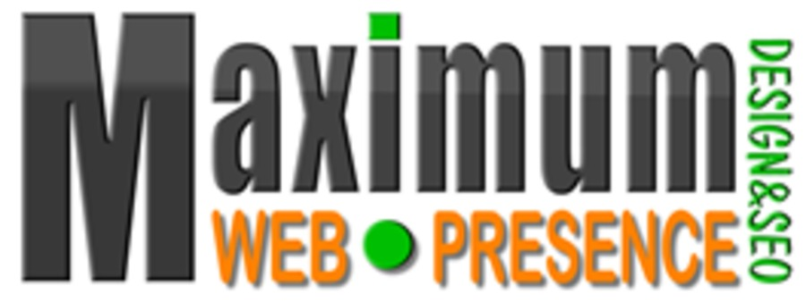 A great web design by Maximum Web Presence, Lubbock, TX: