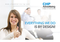 A great web design by CHP Advertising, Fort Myers, FL: Responsive Website, Marketing Website , Marketing , Wordpress