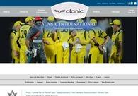 A great web design by Pragyanet Technology, Delhi, India: Website, Other, Energy