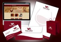 A great web design by Moreira Deisgn, Bucharest, Romania: