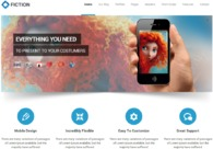 A great web design by NewWebsite.me, Redding, CA: