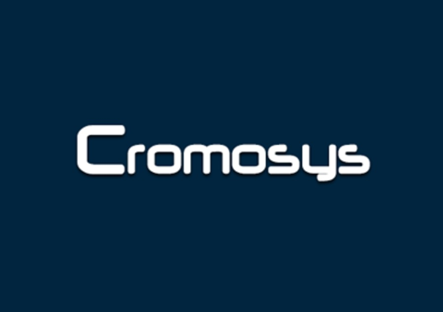 A great web design by Cromosys Technologies Pvt Ltd., New York, NY: