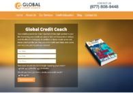 A great web design by Perfect Point Marketing, Idaho Falls, ID: