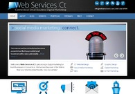 A great web design by Web Services CT, Hartford, CT: Responsive Website, Marketing Website , Marketing , Wordpress