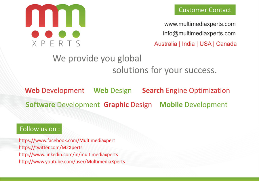 A great web design by MultimediaXperts, Cayman, Cayman Islands: Responsive Website, Portfolio , Technology , Wordpress