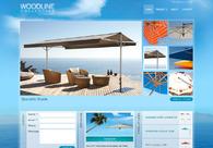 A great web design by Resolve Digital, San Francisco, CA: