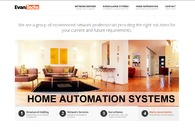 A great web design by AlwaysPlay, Boston, MA: Responsive Website, Marketing Website , Technology , Wordpress