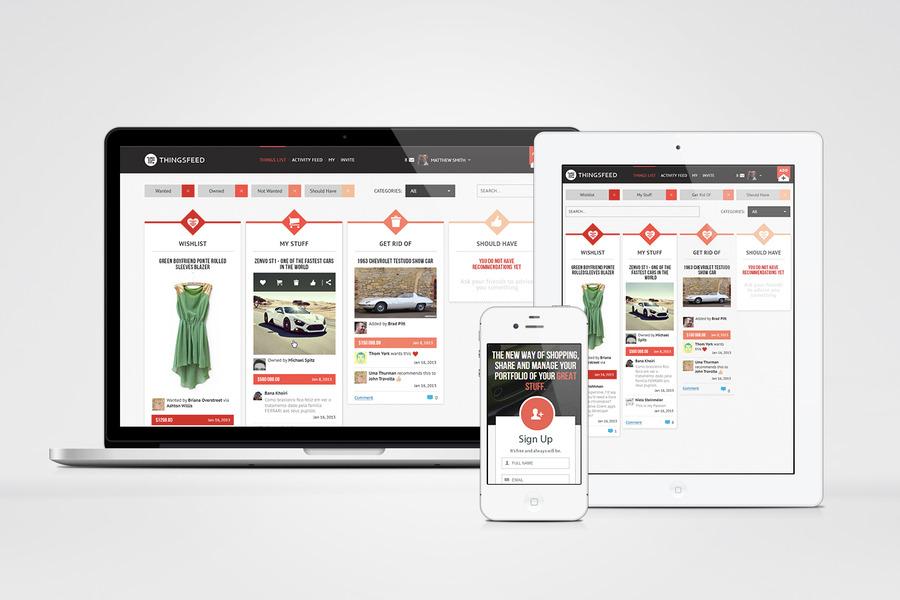 A great web design by Planidoo, Seattle, WA: