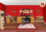 A great web design by Lab211 Design Studios, Washington DC, DC: