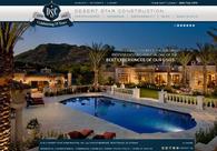 A great web design by Skyhook Internet Marketing, Phoenix, AZ: