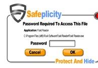 A great web design by Don Macauley, New York, NY: