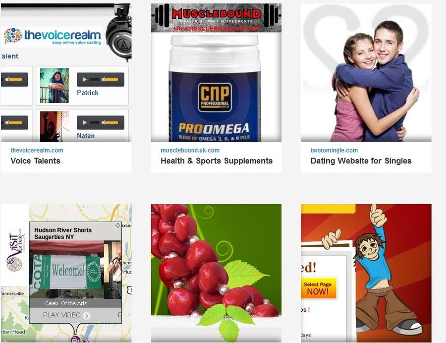 Website design development in bangalore dating
