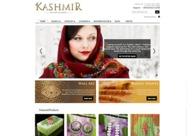 A great web design by Technocrats Horizons Compusoft Pvt Ltd, Ludhiana, India: Responsive Website, E-Commerce , Consumer Products , Wordpress