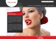 A great web design by Splash Infotech, Mumbai, India: