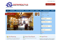 A great web design by peritus technologies, Visakhapatnam, India: