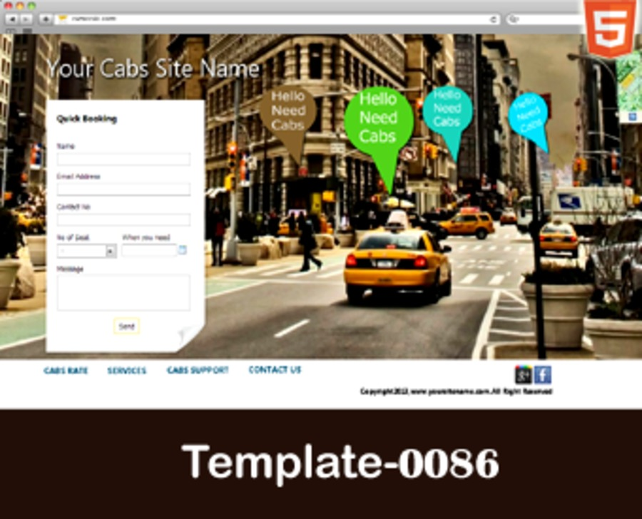 A great web design by Relive Fusion , New York, NY: