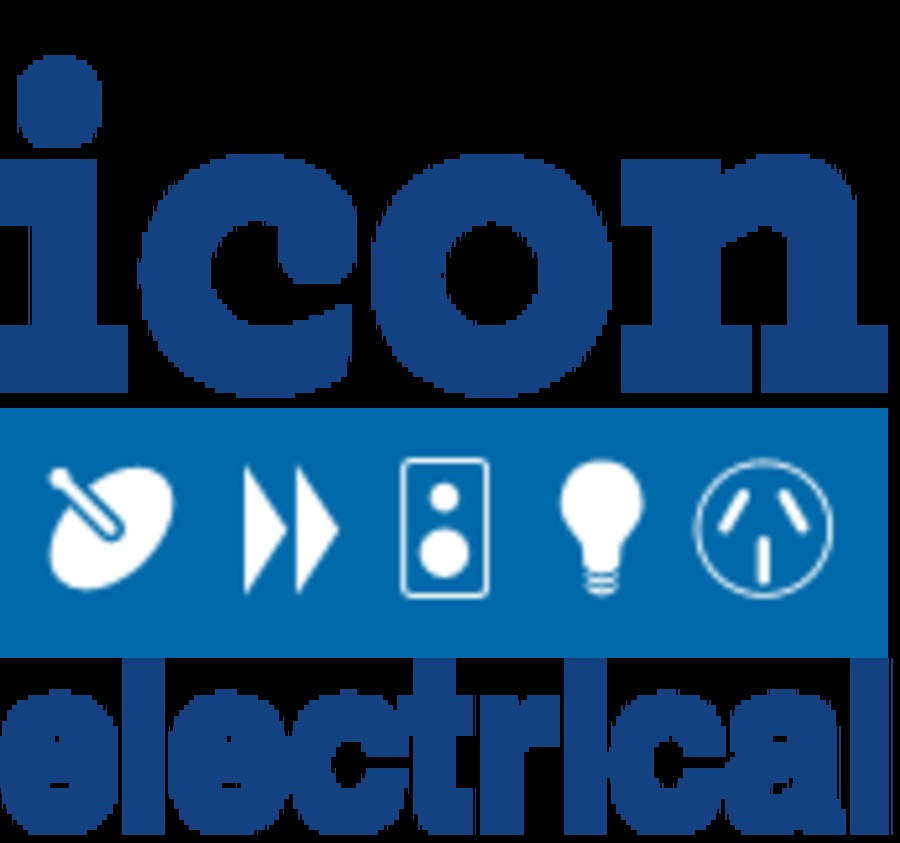 A great web design by Icon Electrical Ltd, Auckland, New Zealand: