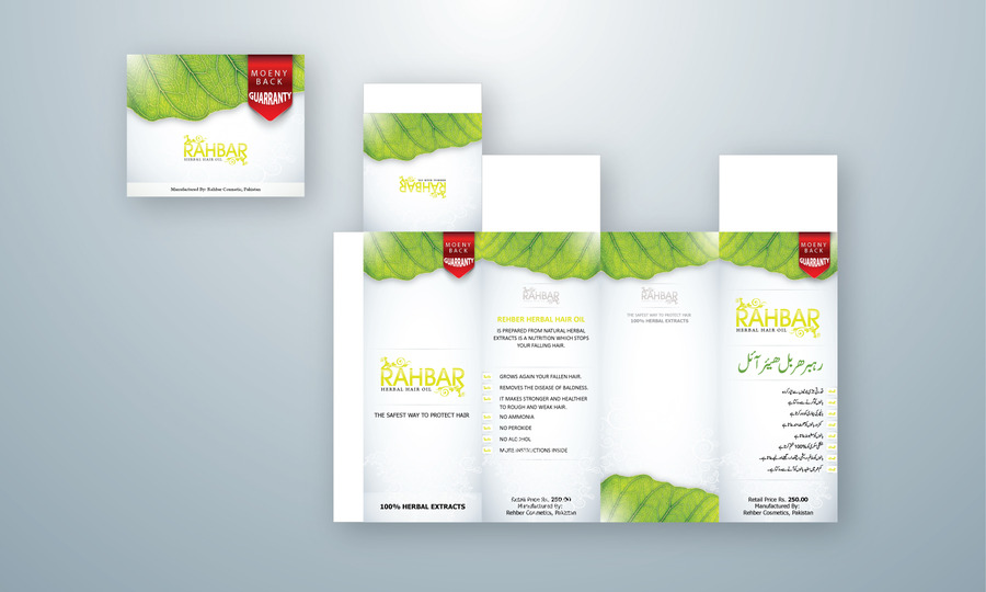 A great web design by LOGOTIONARY, Lahore, Pakistan: