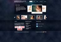 A great web design by Thinking In Code Ltd., Milton Keynes, United Kingdom: